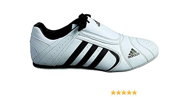 5c3a71d1078d57 Adidas Adi SM III Training Shoes White  Amazon.co.uk  Sports   Outdoors