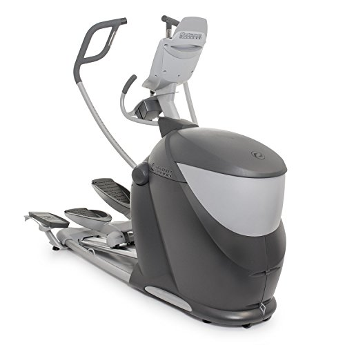 Octane Q47Xi Elliptical Cross Trainer with Cross Circuit Kit