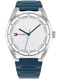 Tommy Hilfiger Watch 1791768