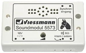Viessmann - Juguete de modelismo (5573)