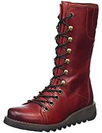 Fly London Women''s Ster768fly Boots