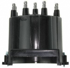 advantech-1a7-distributor-cap-by-advantech