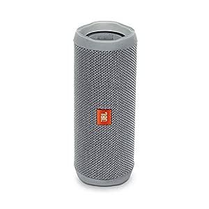 Drips Speaker Muscle Shirt TooLoud Drop The Bass