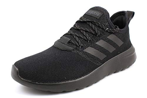 ·· Box Schuhe adidas Performance Tester ? Atmungsaktives