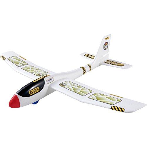 Haba 303521 Terra Kids Maxi-Wurfgleiter