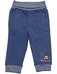 Salt & Pepper B Trousers Keep Moving, Pantalon Bébé Garçon