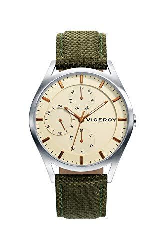 Reloj Viceroy hombre 471151-07