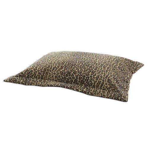 brite-ideas-living-51-cm-flanged-panier-pour-animal-domestique-26-par-813-cm-bobcat-camel