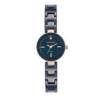 Reloj Anne Klein para Mujer AK/N2660NVRG