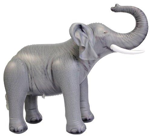 jet-creaciones-an-ele2-24inh-inflable-elefante