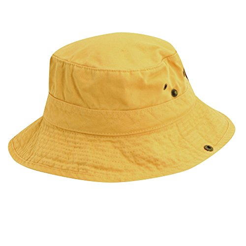 uv-boonie-hat-for-kids-from-scala-yellow-navy