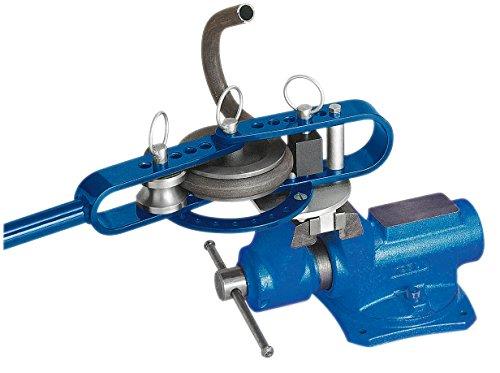 Metallkraft Gerät von Krümmung RB 12Für Rohre T-Heizung und für l€ TM Wasser
