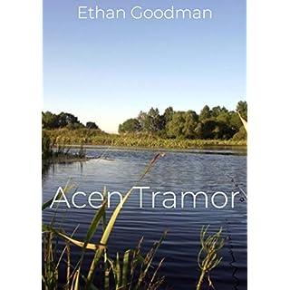 Acen Tramor (Welsh Edition)