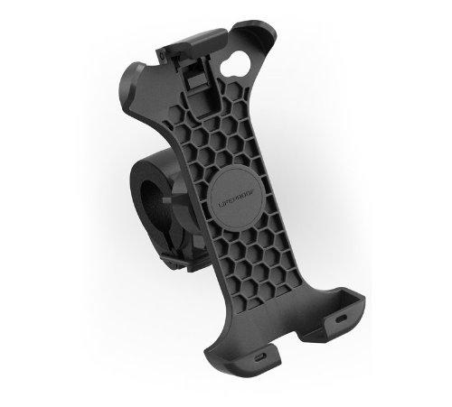 belkin-lifeproof-bike-mount-for-iphone-4-fre-case-water-dirt-snow-shockproof