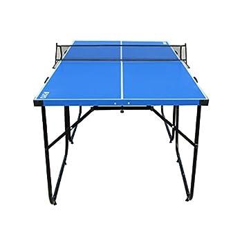 Mesa de ping pong de IFOYO...