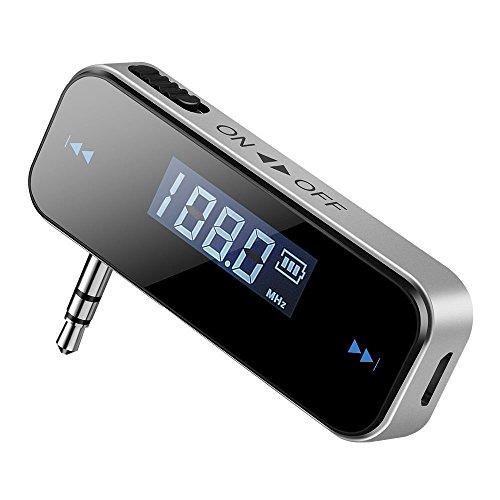 iphone-samsung-35-mm-in-car-universal-fm-transmitter-auto-radio-adapter-wireless-set-mit-stereo-fur-