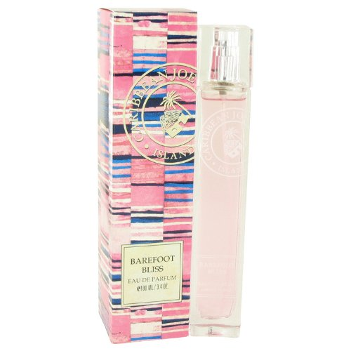 caribbean-joe-barefoot-bliss-von-caribbean-joe-eau-de-parfum-spray-33oz-90ml
