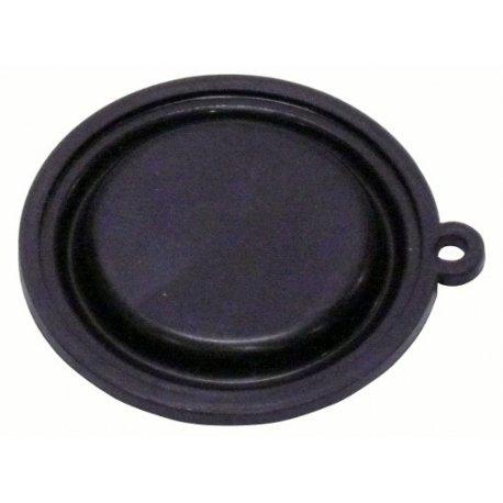 Membrana calentador Cointra CMB5 398C0221