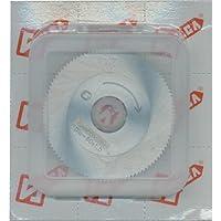 Silca 2636010fresas para duplicatrici targa-mod-op HSS