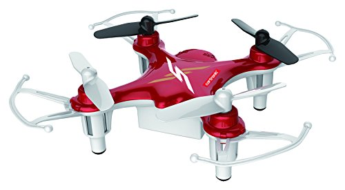 Cart Electronic 41940-Nano de cuadricóptero q12s