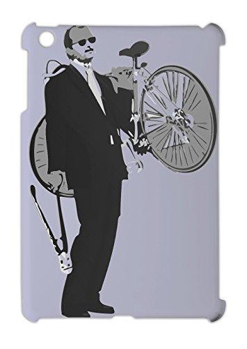 bill-murray-bike-thief-ipad-mini-ipad-mini-2-plastic-case