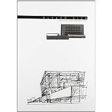 Álvaro Siza i l'arquitectura universitària (Catàlegs d'exposicions)