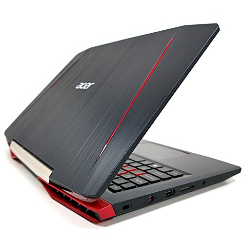 Acer Aspire VX 15 | VX5-591G - NH.GM2EB.009