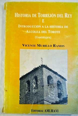 Historia de La Literatura II (UNIDAD DIDÁCTICA)
