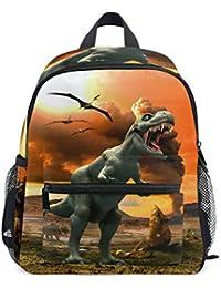 388237ad33 Amazon.co.uk  ISAOA - School Bags