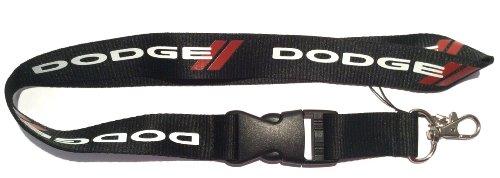 debstar-schlusselband-fur-handy-id-karte-dodge-motiv-schwarz-rot-weiss-1-stuck