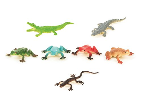 terra-by-battat-an6039z-reptiles-toy-in-a-tube-60-piece