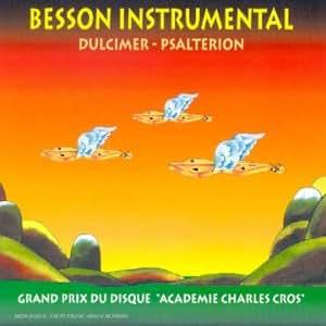 Besson Instrumental [Import anglais]