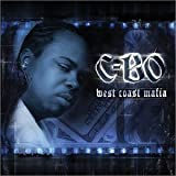 Songtexte von C-Bo - West Coast Mafia