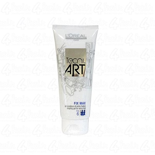 loreal-professionnel-tecni-art-fix-max-gel-6-shaping-gel-for-extra-hold-pack-of-2-200ml2