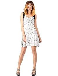 Zergatik Vestido Mujer GRAT2