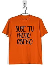 Ropa4 Camiseta Personalizada