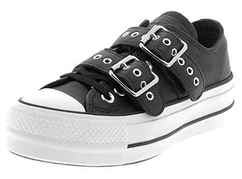 scarpe converse opinioni
