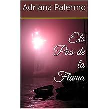 Els Pics de la Flama (Catalan Edition)
