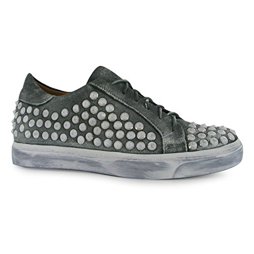 jeffrey-campbell-bolo-clous-fashion-sneakers-chaussures-baskets-femme-gris-argent-gris-argente-uk6