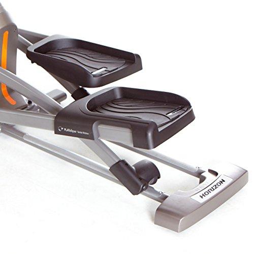 """Horizon Fitness Ellipsentrainer """"Elite E 4000"""" - 2"""