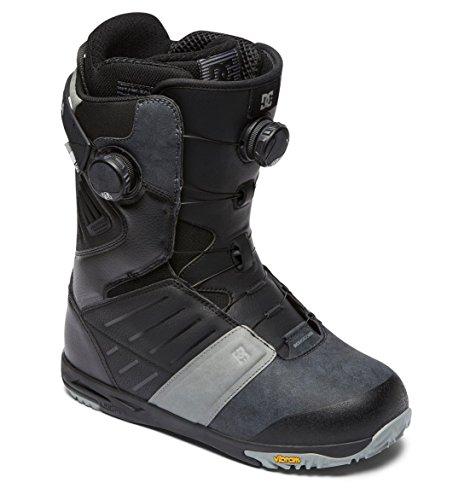 DC Shoes Judge - BOA® Snowboard Boots for Men - BOA Snowboard-Boots - Männer