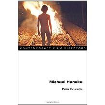 Michael Haneke (Contemporary Film Directors)