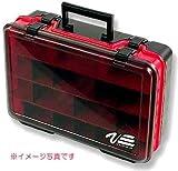 MeihoVS-3070 japanrot