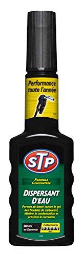 PST STP gst91200fr Dispergator Wasser 200ml - Wasser-behandlung-additiv