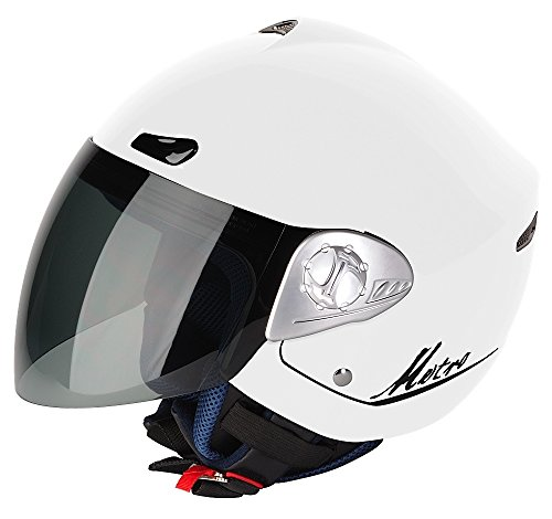 g-mac-casco-moto-blanco-m