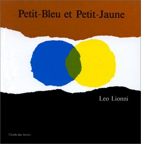 "<a href=""/node/86049"">Petit-Bleu et Petit-Jaune</a>"