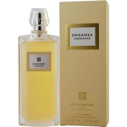 organza-indecence-by-givenchy-for-women-eau-de-parfum-spray-100-ml-relaunched