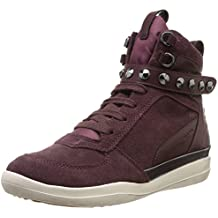 Geox - D Hyperspace, Sneaker Donna