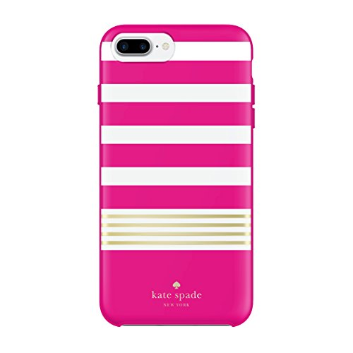 kate-spade-new-york-protective-hardshell-iphone-7-plus-case-also-compatible-with-iphone-6-plus-6s-pl