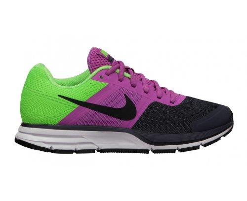 Nike Air Pegasus +30 Laufschuhe Damen - Frauen 30 Pegasus Nike